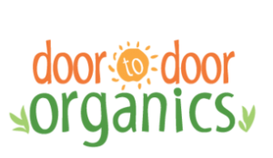 DTDO Logo